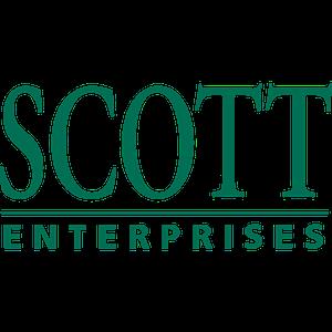 scott-enterprises-square.png