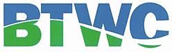 BTW_logo_sm-3.png