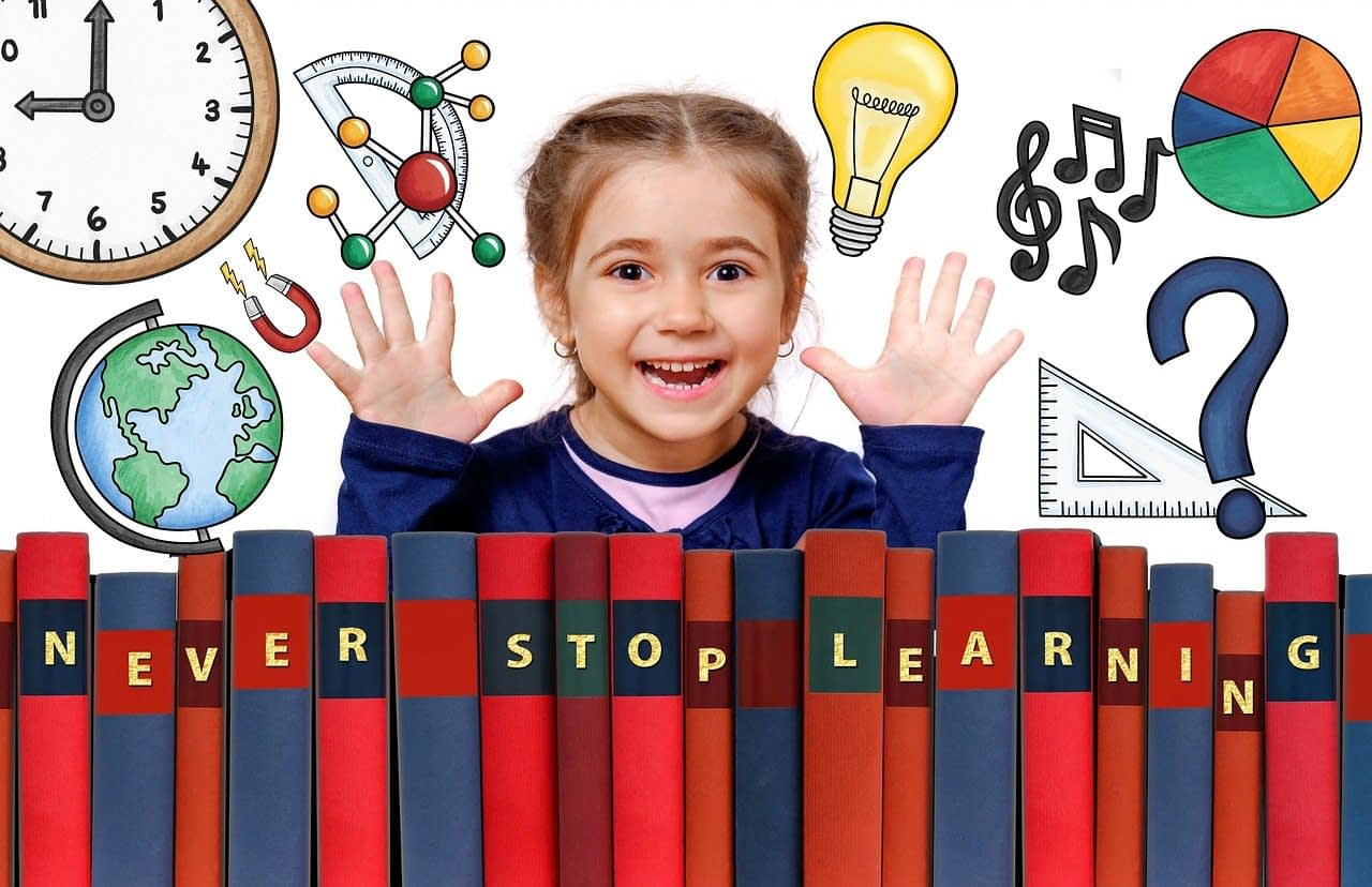 school, learning, graphic-2761394