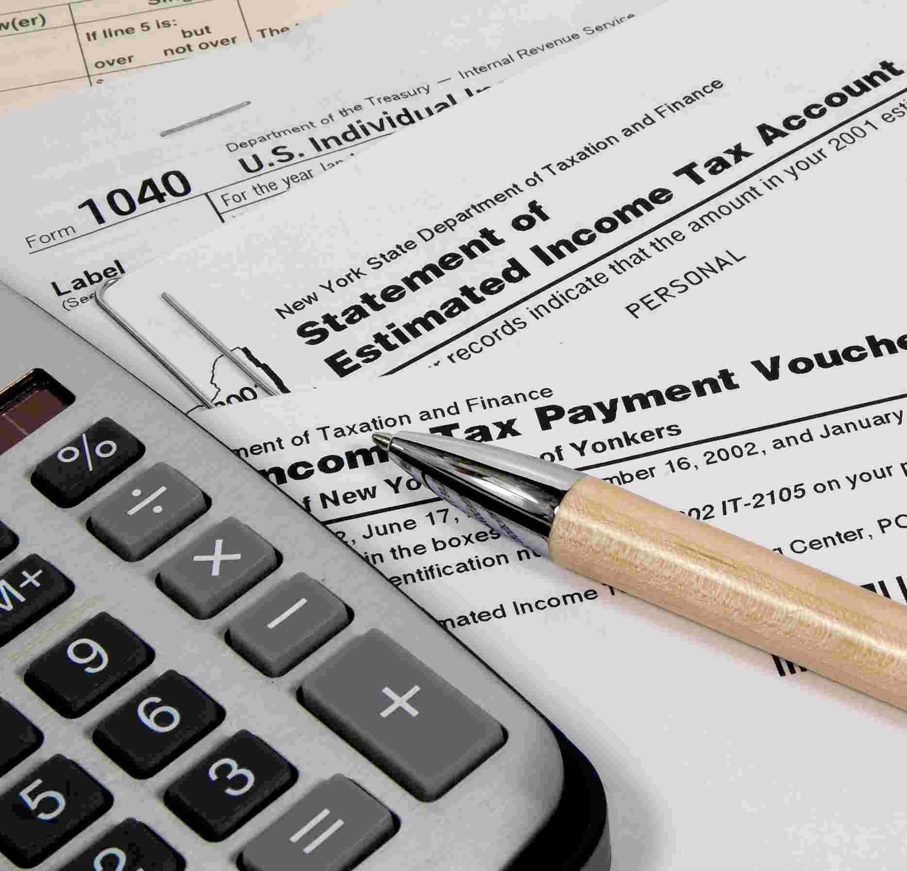 Earned Income Tax Credit (EITC) and WIC Assistance