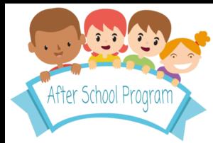 afterschool1
