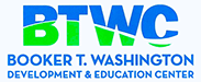 Booker T. Washington Center