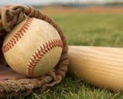 baseball3
