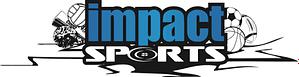 sports-e1524162665736.png