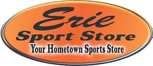 Erie-Sports-Store-Logo-CQ.jpg