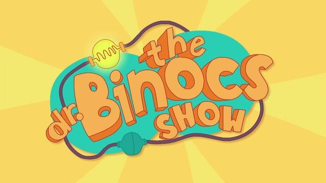 binc0
