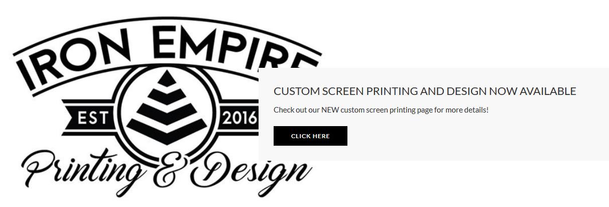 Screenshot-2017-11-26 Iron Empire Clothing